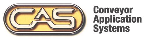 CAS logo copy