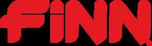 FINN_Logo_4C