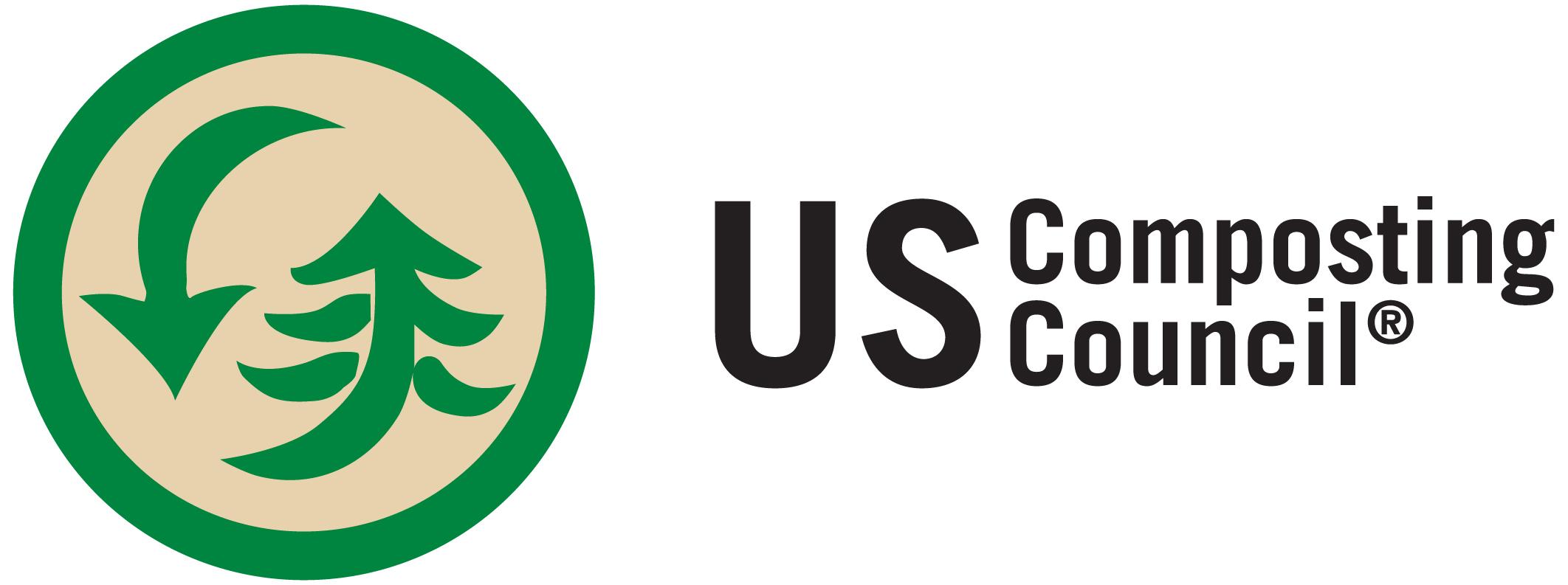 USCC_Logo-R_HiRez