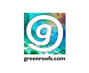 greenroof_logo-white-300x300