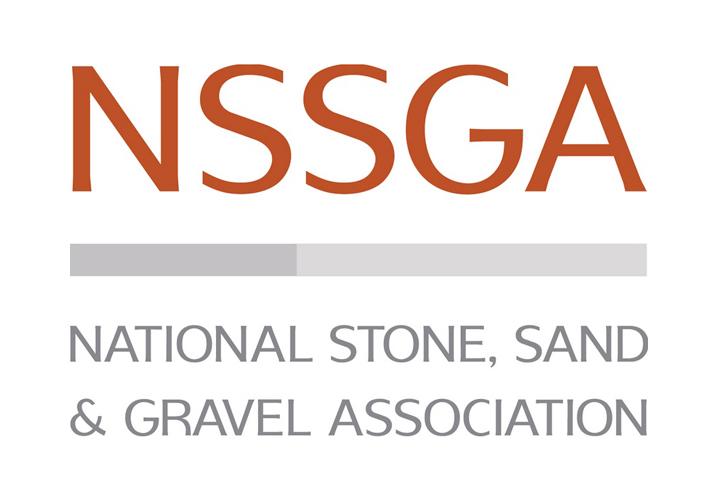 nssga-logo