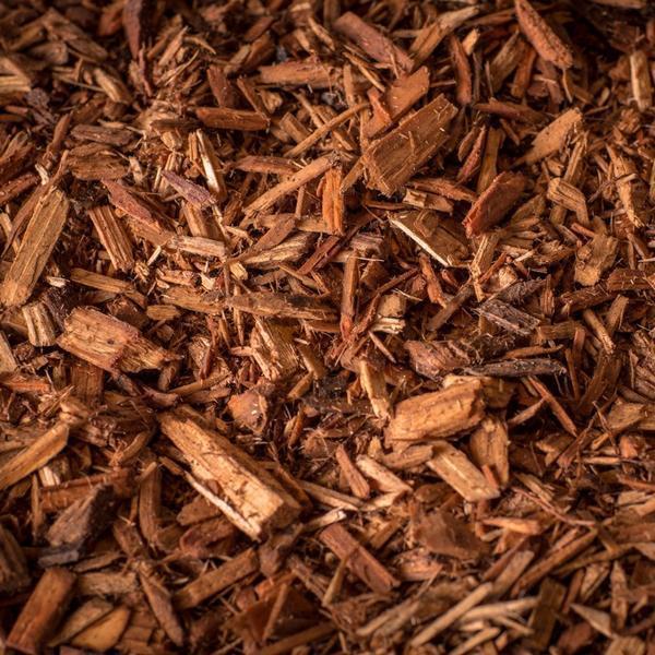 mulch_fiberex_bark