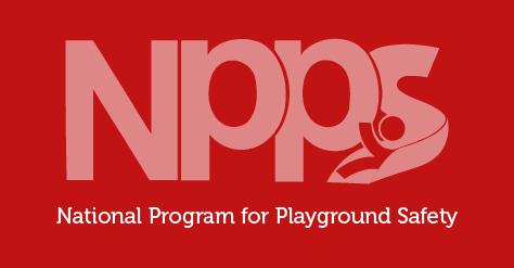 npps-og-image