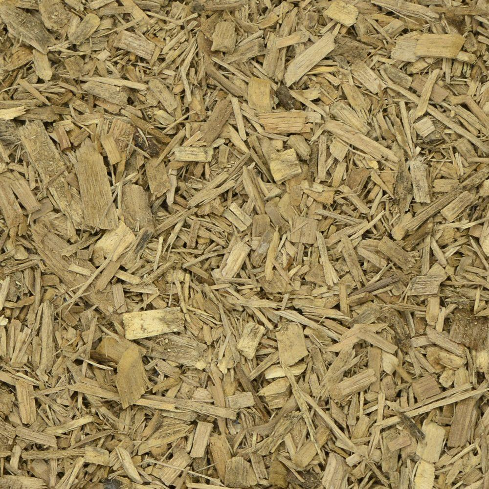 wood-mulch-bkkkwf9-64_1000