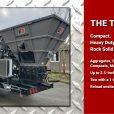 The TR-HD